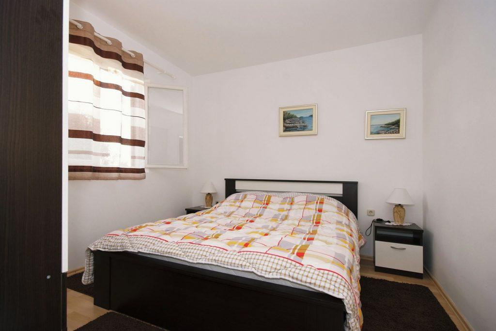 silva apartment1 bedroom1 01 1024x683
