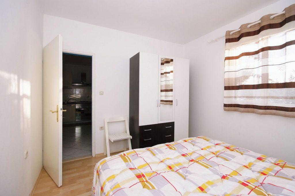 silva apartment1 bedroom1 02 1024x683