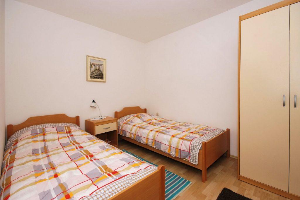 silva apartment1 bedroom2 01 1024x683