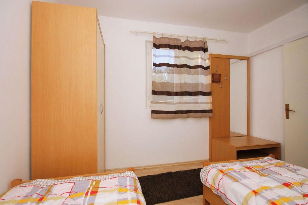 silva apartment1 bedroom2 02 1024x683