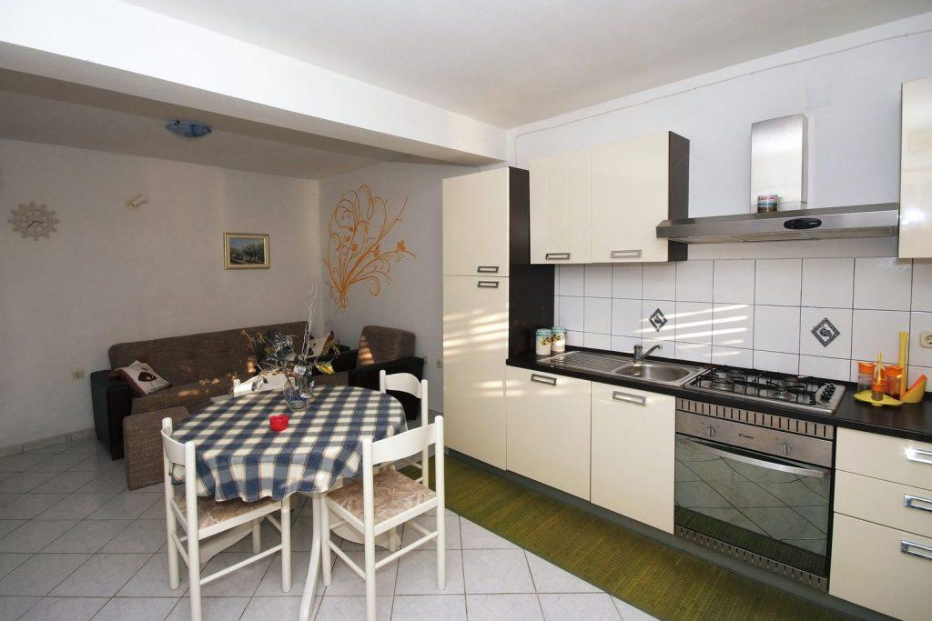 silva apartment1 livingroom 01 1024x683