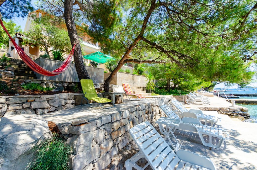 korcula apartments karbuni silva beach 06 2018 10 1024x678