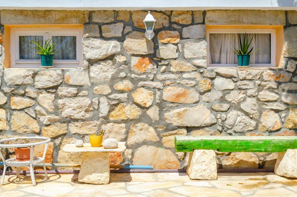 korcula karbuni apartments silva detail 06 1024x678