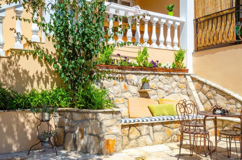 korcula karbuni apartments silva detail 10 1024x678