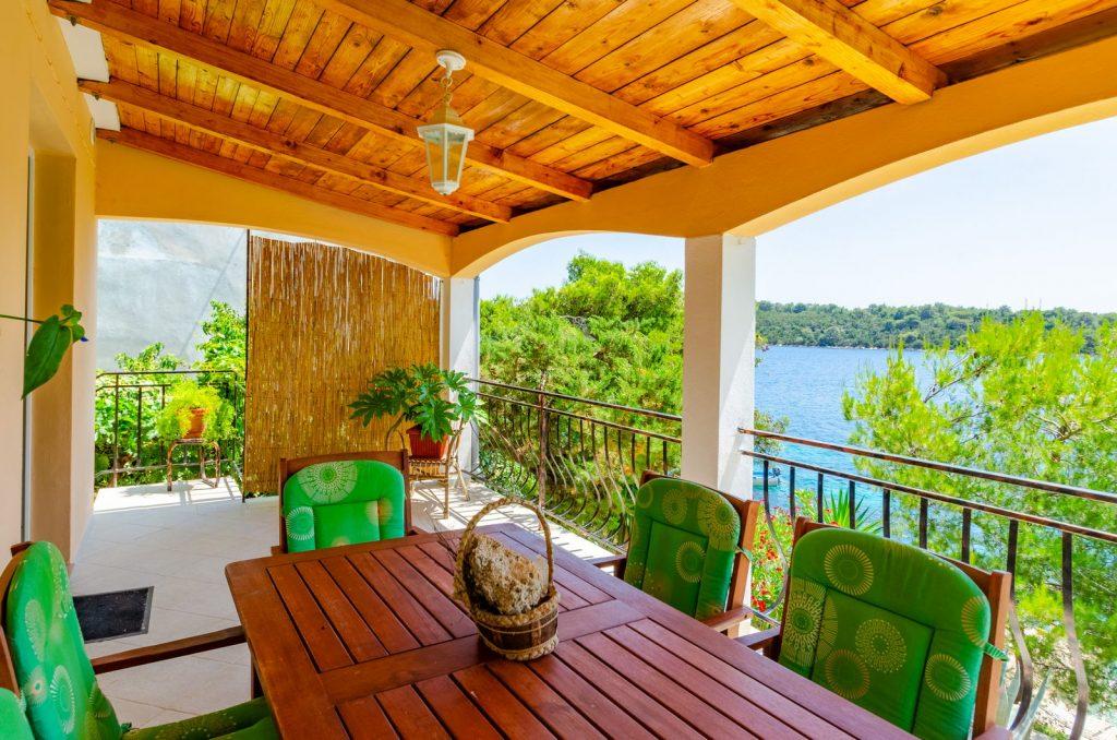 silva apartment2 terrace 06 2018 pic 02 1 1024x678