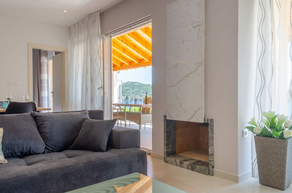 silva apartment3 livingroom 03 1024x678