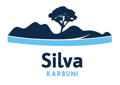 Silva Karbuni Apartments